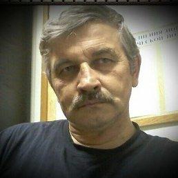Тим, 57 лет, Егорьевск