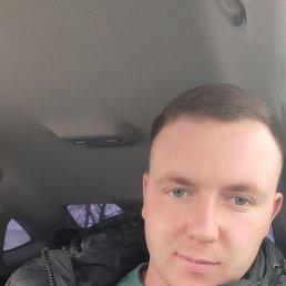 Дмитрий, 25 лет, Ульяновск