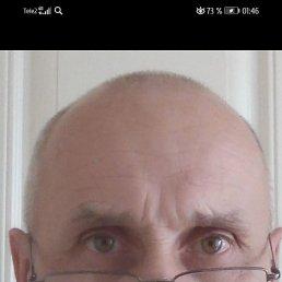 Игорь, 56 лет, Пласт