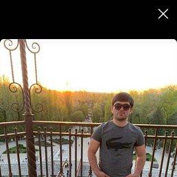 Шама, 21 год, Буденновск