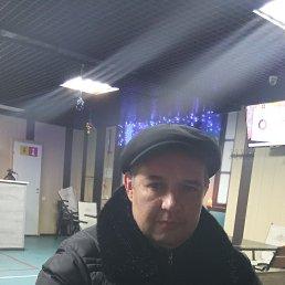 Михаил, 45 лет, Нижний Новгород