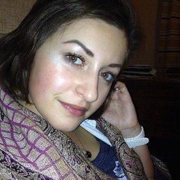 Ирина, Кострома, 33 года