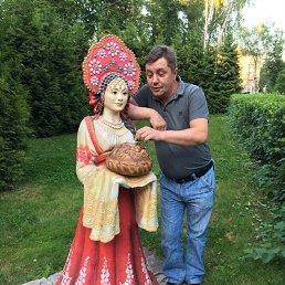 Андрей, 49 лет, Тула
