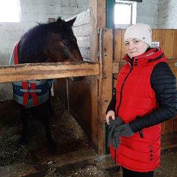 Ирина, Самара, 29 лет
