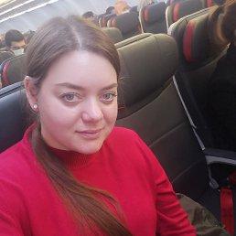 Мария, Воронеж, 31 год
