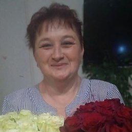 Светлана, 51 год, Воскресенск