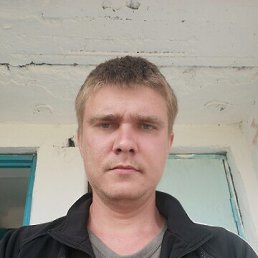 Василий, 30 лет, Пермь