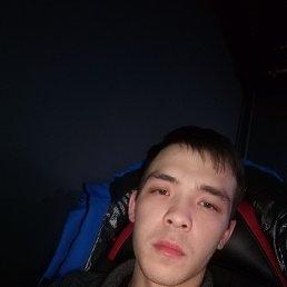 Алексей, Омск, 30 лет