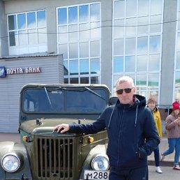 Юрий, 51 год, Кемерово