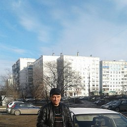 Евгений, 45 лет, Красноярск