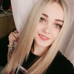 Юлия, 23 года, Оренбург