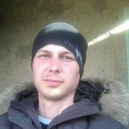 Дмитрий, 37 лет, Мценск