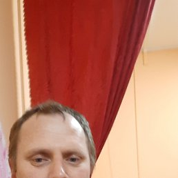 Александр, 40 лет, Красноярск