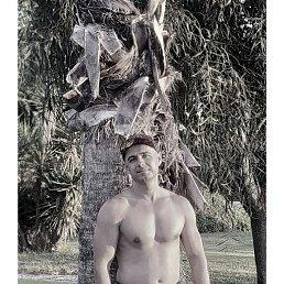 Евгений, 29 лет, Шахтерск