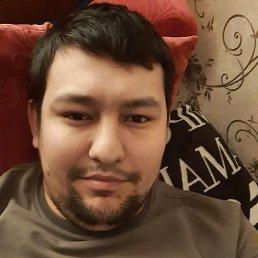 Сади, 29 лет, Королев