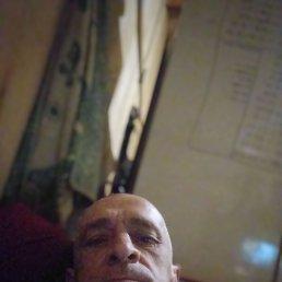 Виктор, 58 лет, Дмитров
