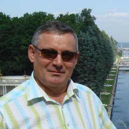 Сергей, 65 лет, Ижевск