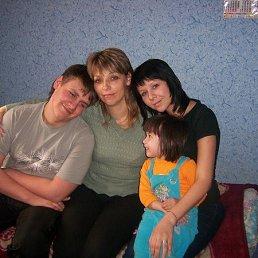 Наташа, 53 года, Котово