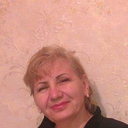 Аймисай, 65 лет, Махачкала
