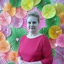 Фото Татьяна, Углич, 54 года - добавлено 1 апреля 2021