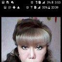 Фото Наталья, Нерюнгри, 43 года - добавлено 25 апреля 2021