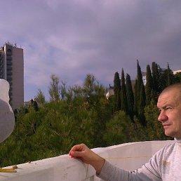 Андрей, 53 года, Харьков