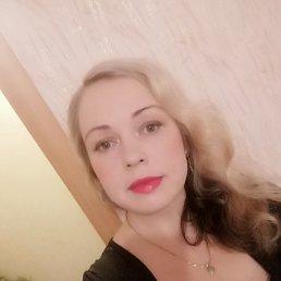Екатерина, Арзамас, 40 лет