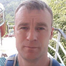 Владимир, Москва, 41 год