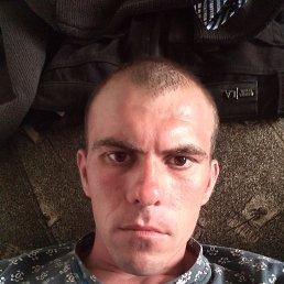 Андрей, 25 лет, Нефтекумск
