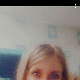Анна, 35 лет, Барнаул