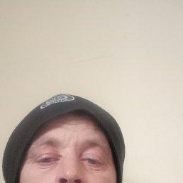 Дмитрий, 37 лет, Белокуриха