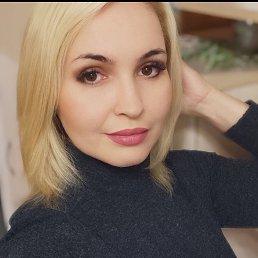 Марина, 37 лет, Воронеж