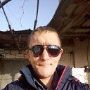 Фото Александр, Бахчисарай, 34 года - добавлено 23 марта 2021
