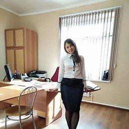 Оксана, 40 лет, Георгиевск