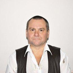 Сергей, 61 год, Тольятти