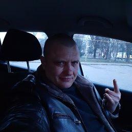 Богдан, 36 лет, Ивано-Франковск