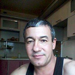 Сердар, 41 год, Татарстан