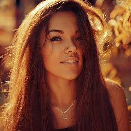 Ирина, Москва, 22 года