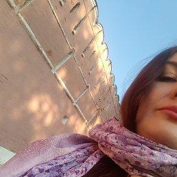 Марина, 21 год, Омск