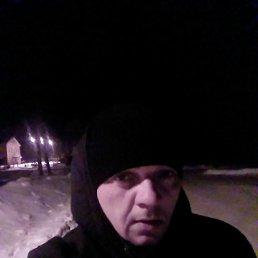 Колян, 30 лет, Смоленск
