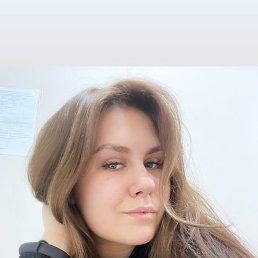 Виктория, , Рязань