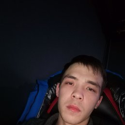 Алексей, 29 лет, Омск