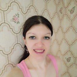 Ольга, 36 лет, Тольятти