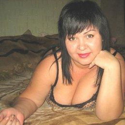 Ирина, 40 лет, Екатеринбург