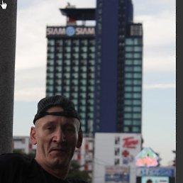 Александр, 55 лет, Магнитогорск