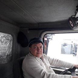Андрей, 44 года, Благодарный