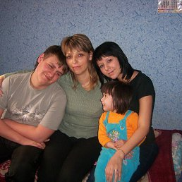 Наташа, Котово, 54 года
