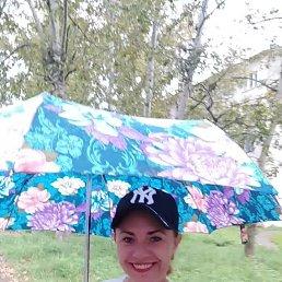 Светлана, 37 лет, Хабаровск
