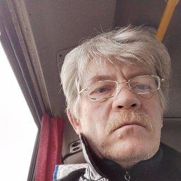 Алексей, 53 года, Омск