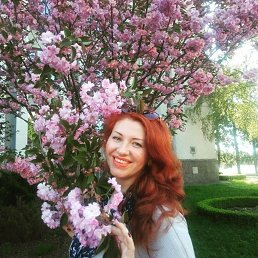 Ольга, 41 год, Кременчуг
